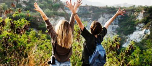 Have a Happy Period - [Image credit: rawpixel.com on Unsplash]