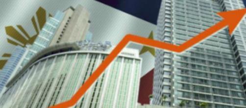 Las perspectivas del Banco Asiático de Desarrollo 'asumen que el crecimiento en el programa de infraestructura del gobierno se acelerará'