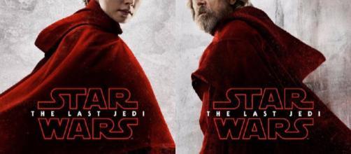 Les derniers Jedi – le prochain volet de la saga Star Wars - figurines-mania.com