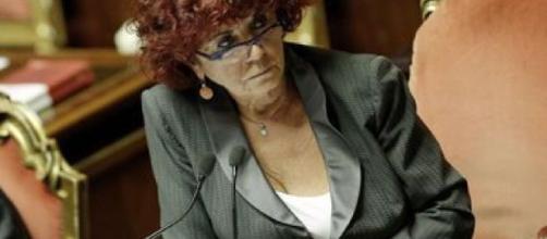 Miur, Valeria Fedeli il 13 dicembre firma il decreto sull'anno di prova del FIT- tribunapoliticaweb.it