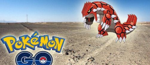 Pokémon GO: ¿en estos 15 zonas del Perú podrán estar los ... - peru.com