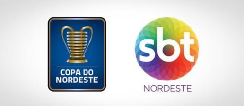 SBT confirma todos os detalhes da cobertura da Copa do Nordeste. (Reprodução)