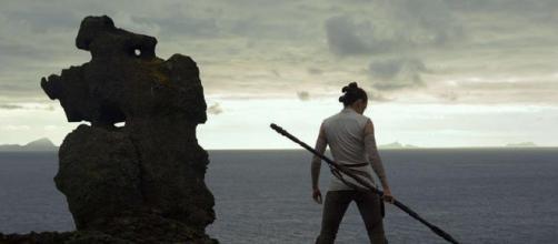 Trailer final de Star Wars Episodio VIII: Los últimos Jedi ... - hobbyconsolas.com