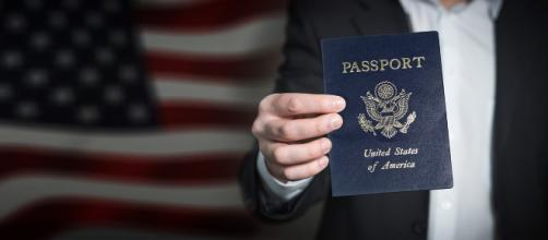 DHS announces harsher restrictions for visa-waver countries [Photo via Geralt, Pixabay.com]