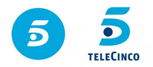Los cambios en la parrilla de Telecinco