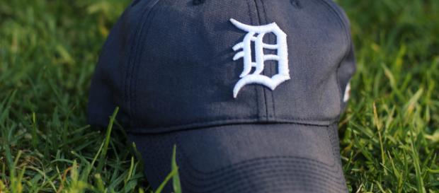 Detroit Tigers baseball cap [Img via Flicker \ mecookie]