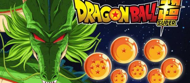 Dragon Ball Super: La censura de Boing es insoportable. - hobbyconsolas.com