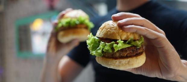Food   So Soir - lesoir.be burger