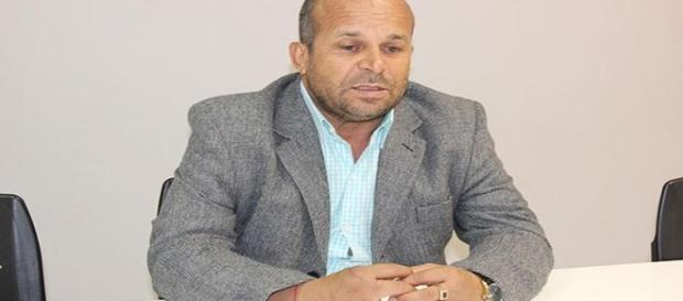 Vidente Carlinhos não prevê o pior e foi vítima de crime bárbaro
