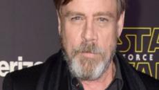 'Star Wars' Mark Hamill gives epic response to Ted Cruz's failed Twitter attack