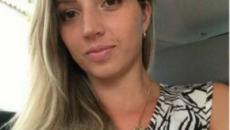 Grávida. Namorada de Radamés, ex de Viviane Araújo, confirma gravidez