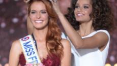 Succès d'audience pour TF1 et Miss France 2018.