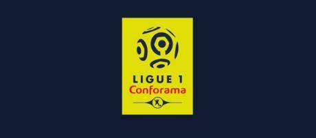 Ligue 1 : Actualités, résultats, classements de la ligue 1 en direct - football365.fr