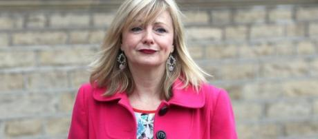 Soap star Tracy Brabin to stand in Jo Cox by-election - Todays ... - todaysbreakingstories.com