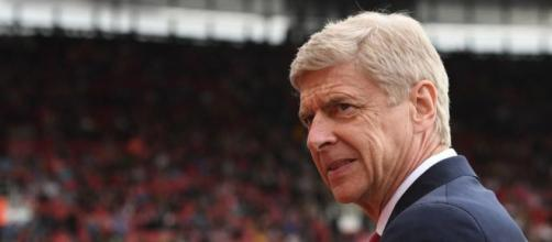 Arsenal - All items - 23 September 2017 - atomicsoda.com