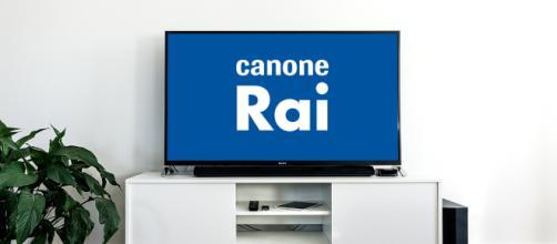 Canone RAI: come funziona? Ecco la guida!