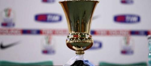 Coppa Italia 2016-2017 Tim Cup | Calendario, Tabellone, Data Finale - today.it