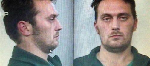e 3 morti: preso in Spagna Igor «il russo» - avvenire.it