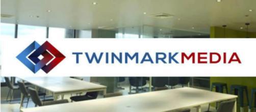 Foto de Twinmark Medios oficina del Twinmark Medios página de Facebook.