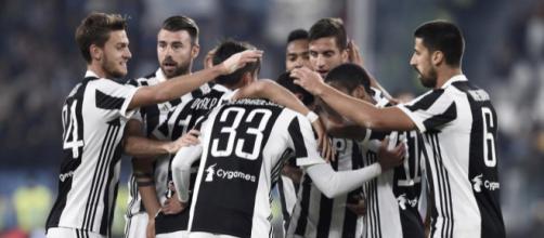 Juventus a caccia del secondo posto a Bologna