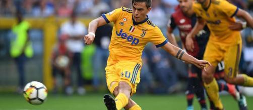 Juventus, inizia la Coppa Italia e Allegri pensa al turnover