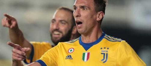 Juventus, l'analisi dei bianconeri dopo la vittoria contro il Bologna