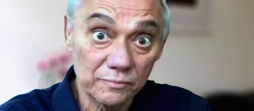 Marcelo Rezende morreu de câncer