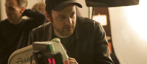 Matthew Vaughn debe saber jugar con cada acción para DC FILMS.