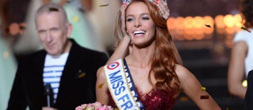Miss France 2018 : Maëva Coucke a déjà des projets et des rêves plein la tête !