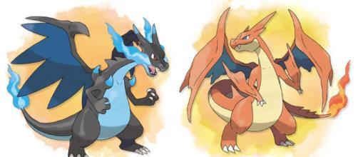 Pokémon GO: ¿Niantic habilitará las megaevoluciones en los ... - peru.com