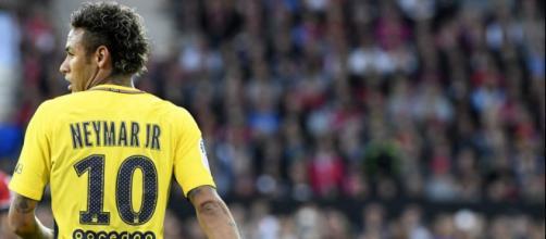 PSG y Mónaco habrían llegado a un acuerdo por Mbappé - Univision - univision.com