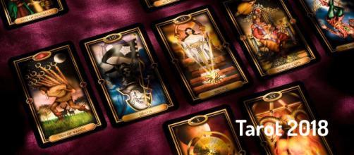 Tarot 2018: as previsões das cartas para os signos - WeMystic Brasil - com.br