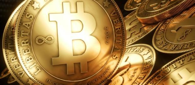 Bitcoin - Chance und Risiko I Wann ist der richtige Zeitpunkt zum Investieren?