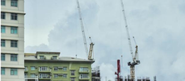 El descenso en los desembolsos refleja la capacidad de planificación y ejecución de las oficinas de gestión de proyectos.