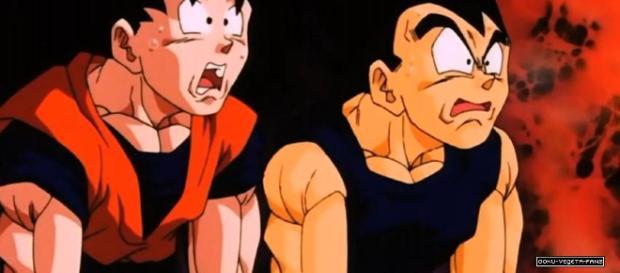 El personaje de Héroes podrá ir al anime