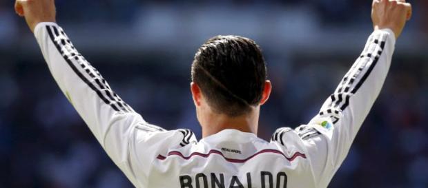 Futbolvision: 2015 - blogspot.com