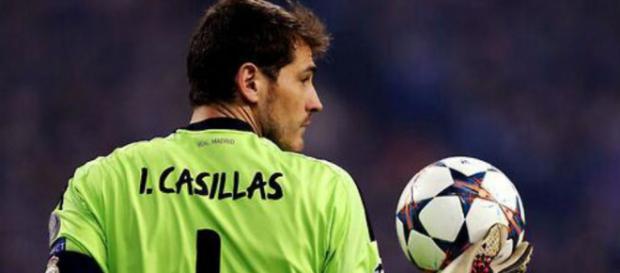 Iker Casillas eleva un 33% los beneficios de su empresa ... - elconfidencialdigital.com