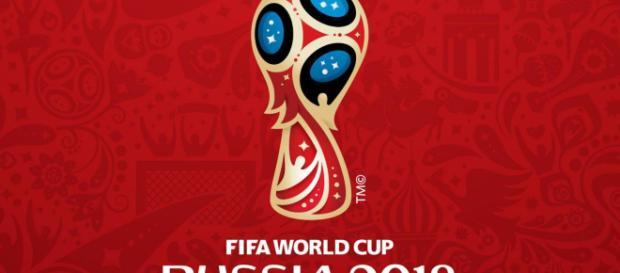 La Copa Mundial no tiene casi patrocinadores