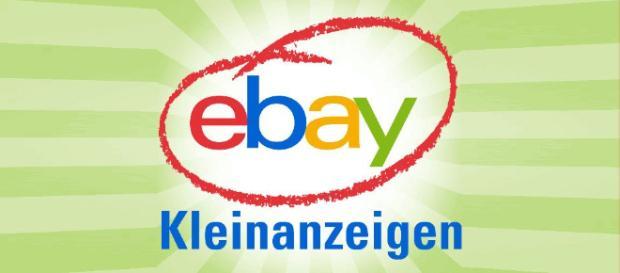 Manchmal mehr Frust als Freude - eBay Kleinanzeigen. - wortfilter.de