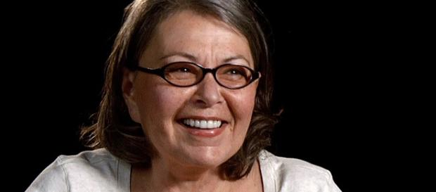 'Roseanne' revival to return to TV in March. - [Image credit: Stand-Up Sucks   Wikimedia Commons]