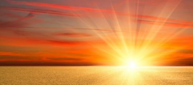Sonnenkulte: Gott muss in der Sonne wohnen | radioWissen | Bayern ... - br.de