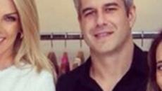 Promotor quer dar 20 anos de prisão para Guto: 'Matei para não morrer'
