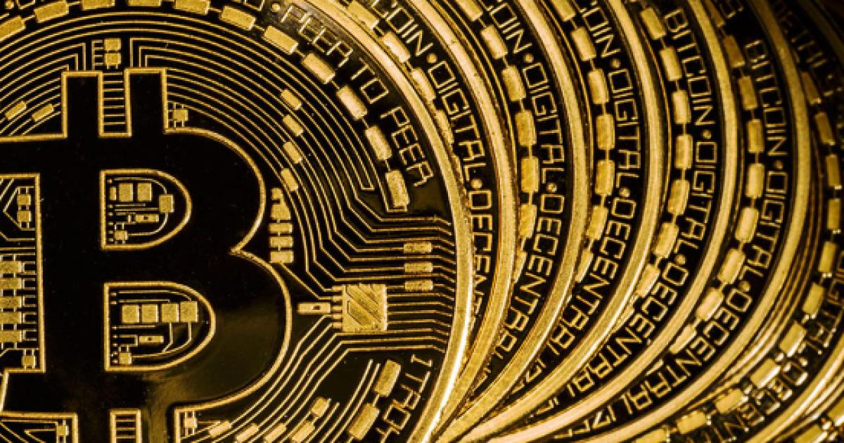 1dc8a700f2 Bitcoin: prezzo e future, le previsioni di due teorie