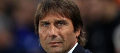 Chelsea boss Antonio Conte believes Arsenal are real title rivals ... - eurosport.com