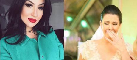 Youtuber Boca Rosa desaparece das Redes Sociais após polêmica envolvendo sua lipo