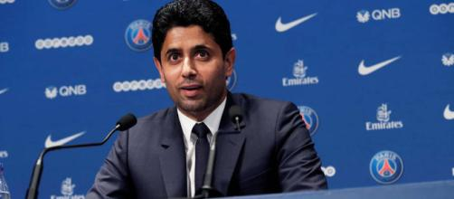30 Millions d'euros pour recruter ce footballeur parisien !