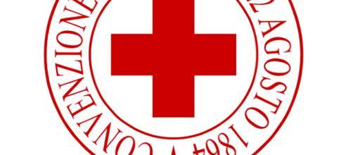 Assunzioni Croce Rossa Italiana: domanda a gennaio 2018