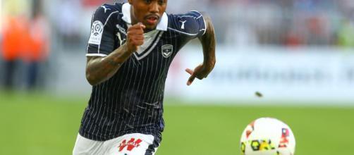 ¿Bayern Munich antes del compromiso de super talento brasileño?