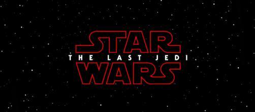 Box Office: 'Star Wars: The Last Jedi' blasts to $450 Millions Globally - www.starwars.com