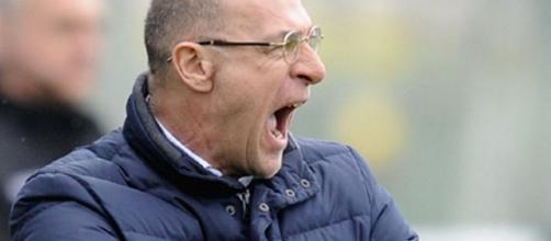 Calciomercato Genoa, Caldirola si allontana